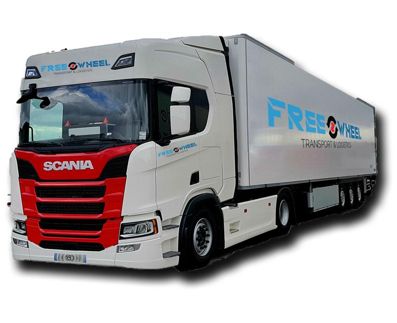 camionfreewheel