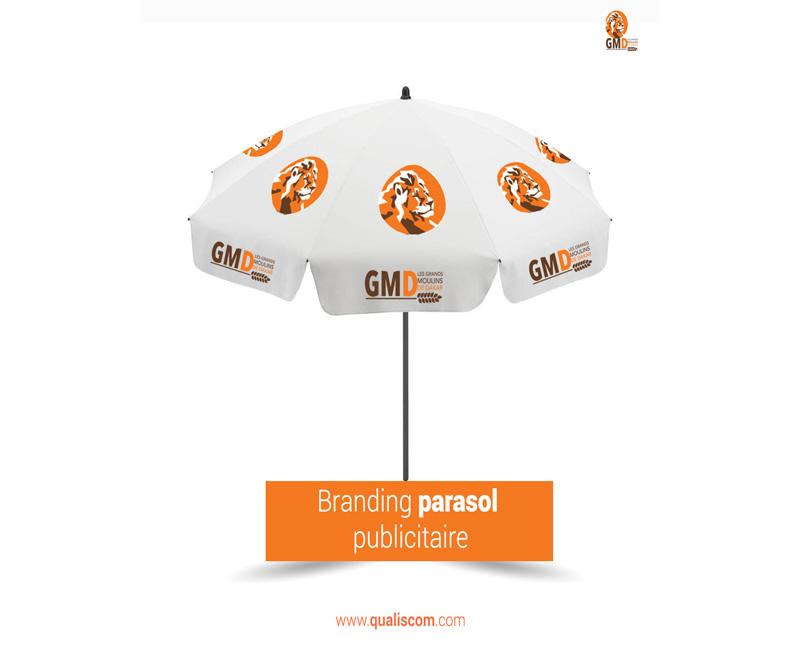 gmd-parasol1