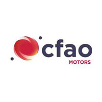 CFAO-Temoignage-qualiscom