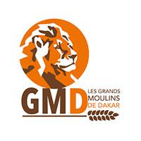 GMD-Temoignage-qualiscom