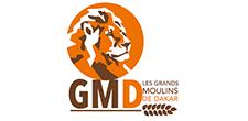 Gmd-qualiscom