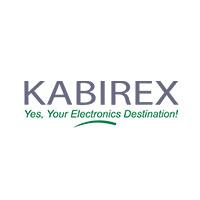 Kabirex-Temoignage-qualiscom