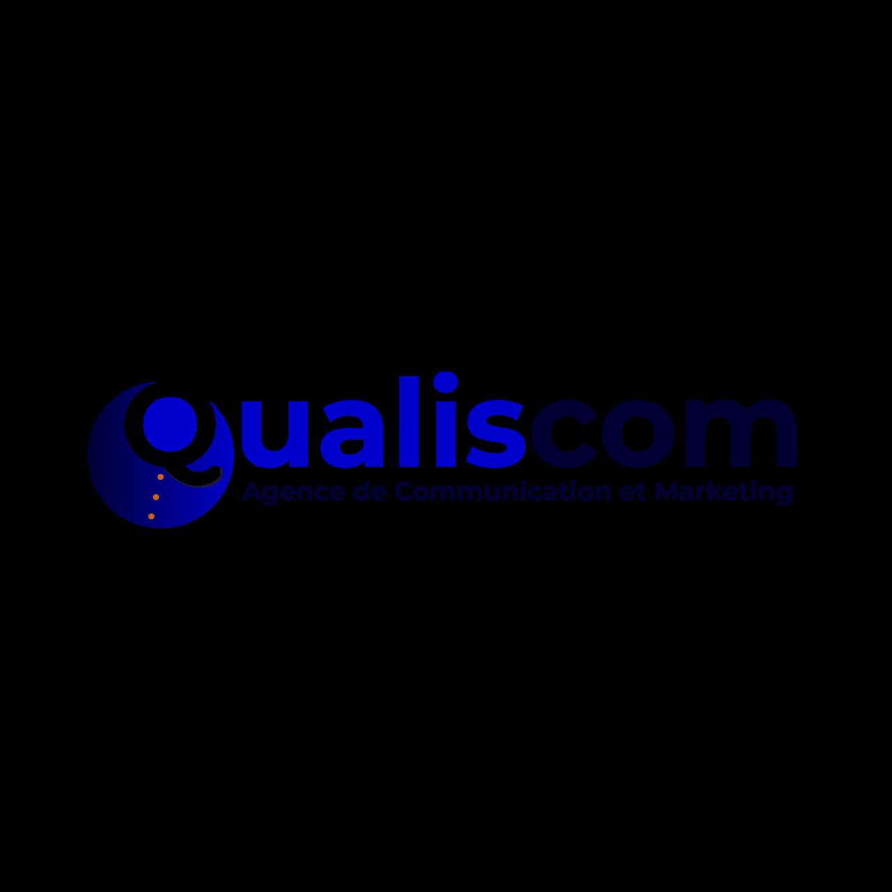 qualiscom